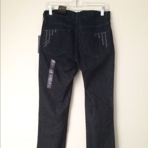"NYDJ ""Not Your Daughters Jeans"". Brand New."